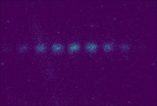 Schrodinger Wave Example