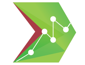 Data Science Ultima Logo Symbol