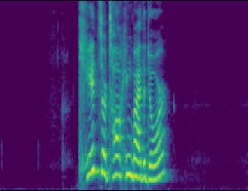 log-mel-spectrogram-audio-data